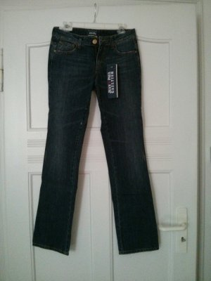 Jean Paul Gaultier Jeans - ungetragen