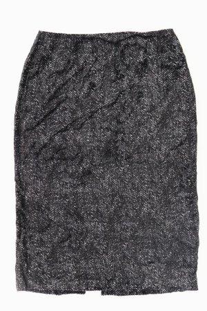jean paul Maxirock Größe 38 neu mit Etikett Neupreis: 109,0€! schwarz