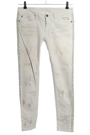 Jean Paul Slim Jeans