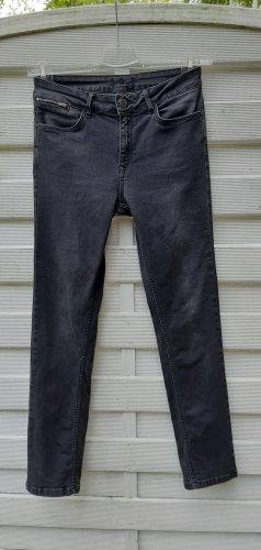 Jeans 1.2.3 Paris