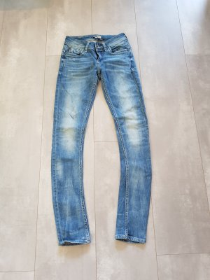 Jeans 26/32