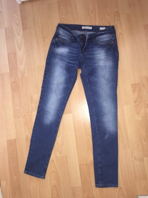 Jeans 27/32