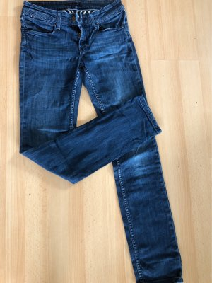 Jeans 27/34