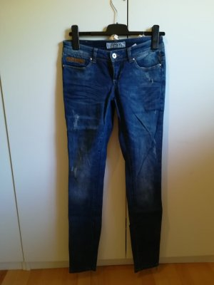Jeans 28/34