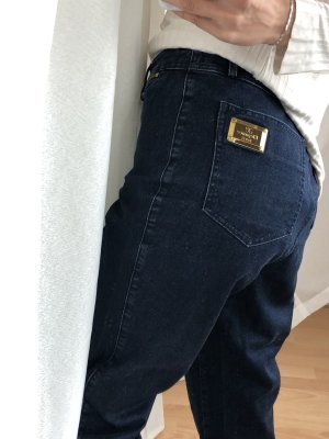 ae elegance High Waist Jeans multicolored