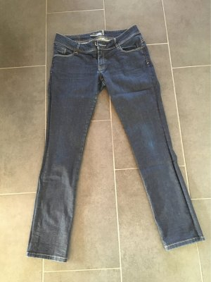Jeans 31/32