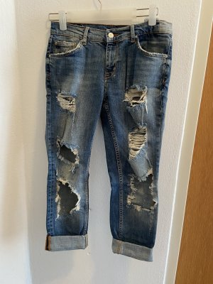 Jeans 32/34