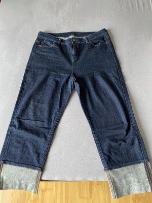 Your Sixth Sense Jeans a 7/8 blu