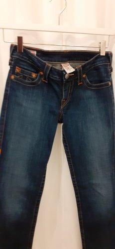Jeans 34 True Religion
