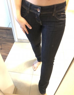 Jeans 36/30 QS by s.Oliver