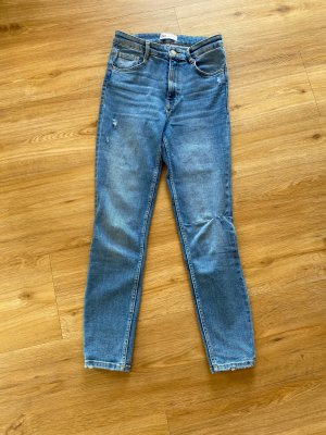 Jeans 38 Zara