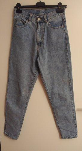 Dr. Denim High Waist Jeans multicolored