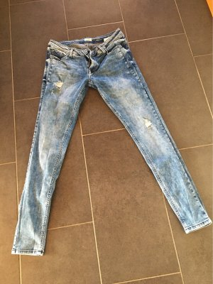 Jeans 40/32