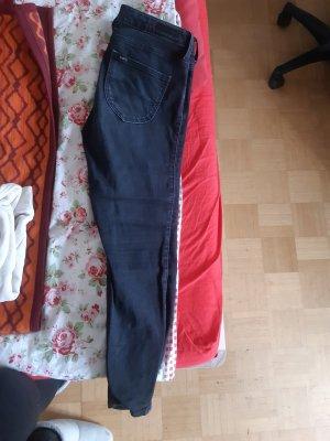 Lee Jeans skinny noir
