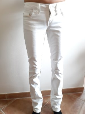 Vero Moda Breeches white