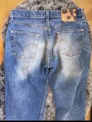 Jeans 501 Antiform limited (unisex) W30/L32