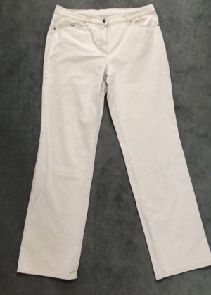 Gerry Weber Stretch jeans room