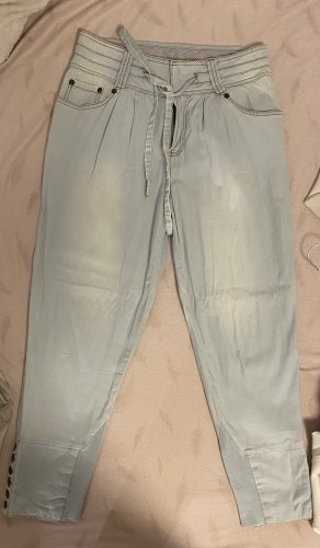 Guess Jeans 3/4 multicolore