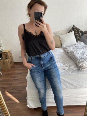 Jeans 5units