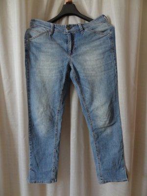 Jeans 7/8  vom Mac