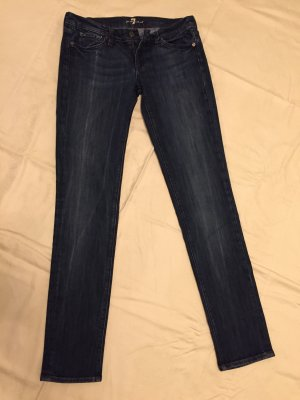 Jeans 7 for all mankind roxanne Gr. 30