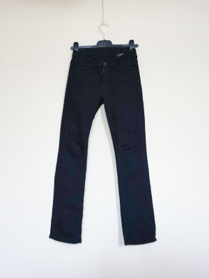 Jeans 7 of all mankind