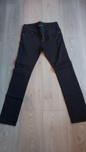 Esmara Jeans elasticizzati nero
