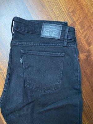 Jeans 711 Skinny | Levi's | Größe 28