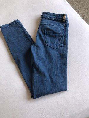 Just cavalli Jeans skinny bleu