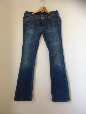 Jeans 7all