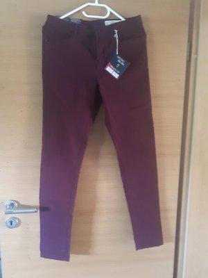 Esmara by Heidi Klum Jeans skinny violet