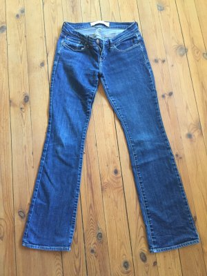 Jeans Abercrombie&Fitch