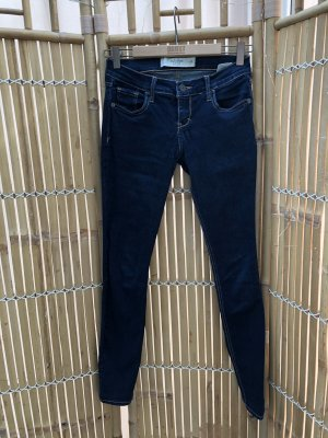 Jeans Abercrombie & Fitch Gr.34