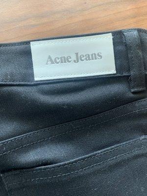 Jeans ACNE Studios 27/32