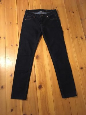 Jeans Alice by Mango