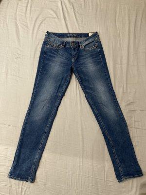 Jeans, Alltag-Perfekt