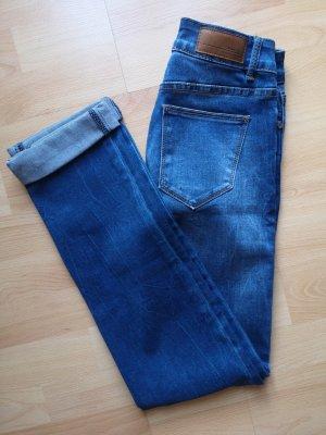 Jeans Amisu 34