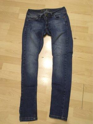 Jeans Amisu 38
