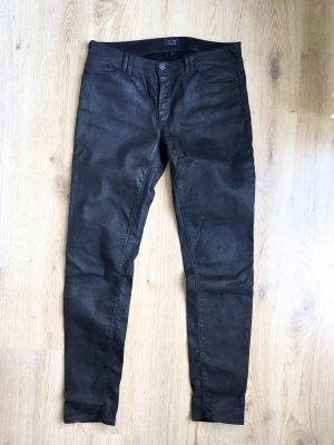 Jeans Armani W31