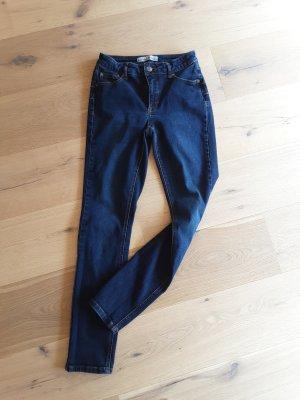 Jeans ashley brooke