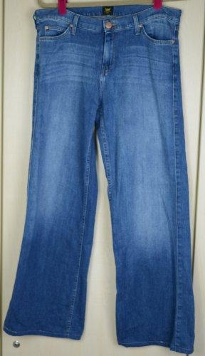 Jeans AUBREY von LEE Gr. 31/33 neuwertig