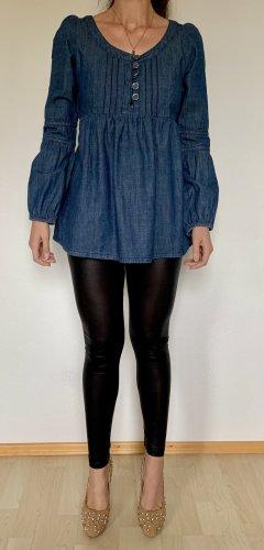 Jeans Babydoll