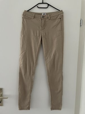 Jeans | beige | Größe M32 | Vero Moda