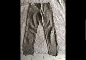 Jeans Beige, vero Moda