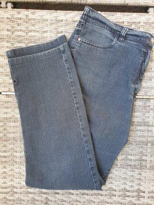 Jeans Belmonte Comfort Slim Toni Dress (44), Stretch, NP ca. 90€