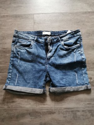 Jeans Bermuda 42