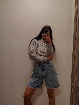 Jeans Bermudashorts
