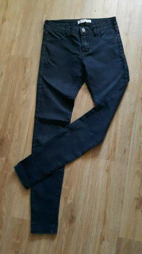 Jeans, Bershka