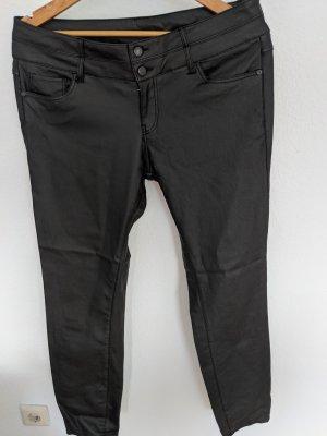 Jeans, beschichtet