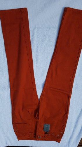 jeans Best Connections Größe 38, Neu mit Etikett.
